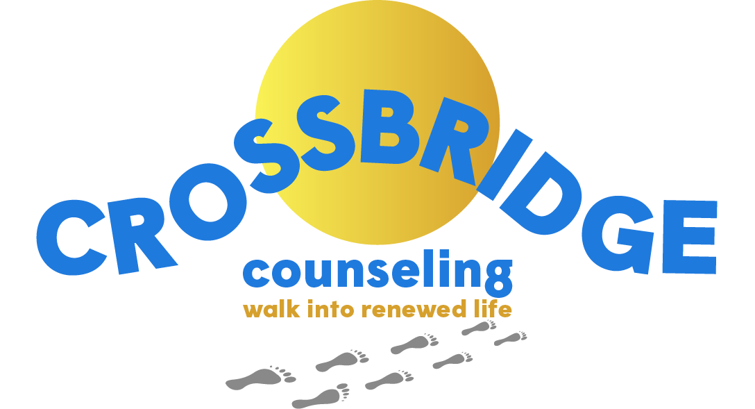 Crossbridge Counseling logo